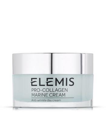 Pro-Collagen Marine Cream 50 ml