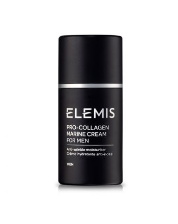 TFM Pro-Collagen Marine Cream