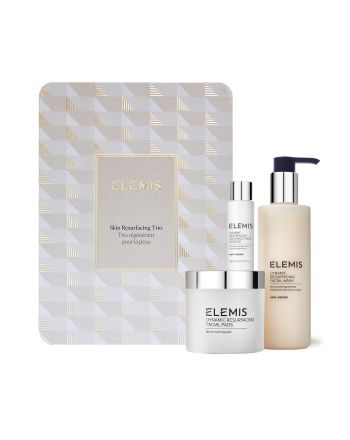 Skin Resurfacing Trio