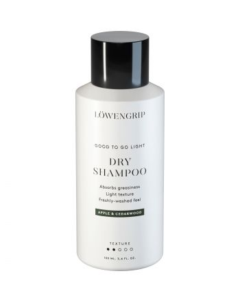 Good To Go Light - Dry Shampoo
