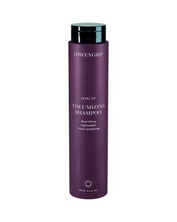 Level Up - Volumizing Shampoo